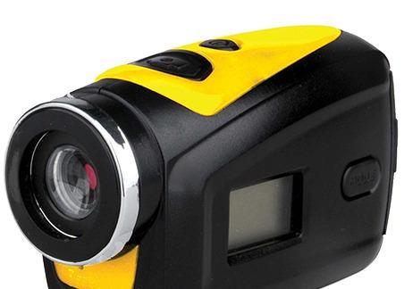 filmadora new link