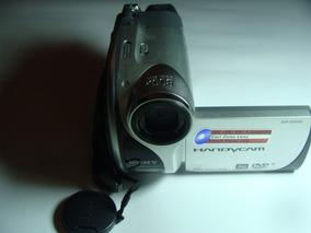 DCR-DVD105 VIDEO WINDOWS 10 DOWNLOAD DRIVER