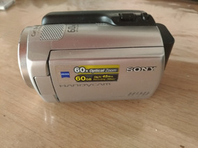 SONY HANDYCAM DCR-SR80 64BIT DRIVER