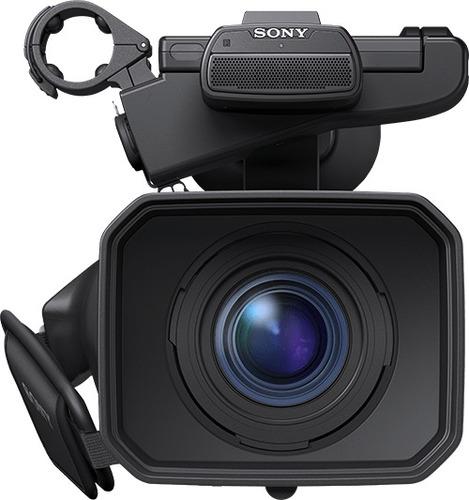 filmadora sony hxr-nx100 24x clear image zoom nx100 nx 100