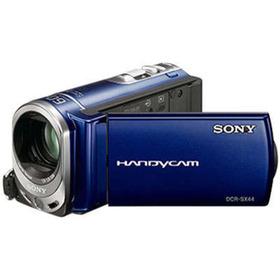Filmadora Sony Imperdibles De Outlet (más De 100 Vendidos).