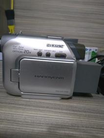 SONY DCR-HC46 USB DRIVER DOWNLOAD FREE