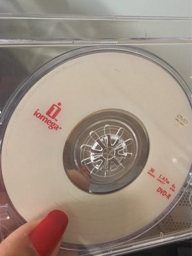 filmadora sony mini-dvd handycam - r$300,00
