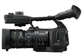 SONY XDCAM EX DRIVER DOWNLOAD