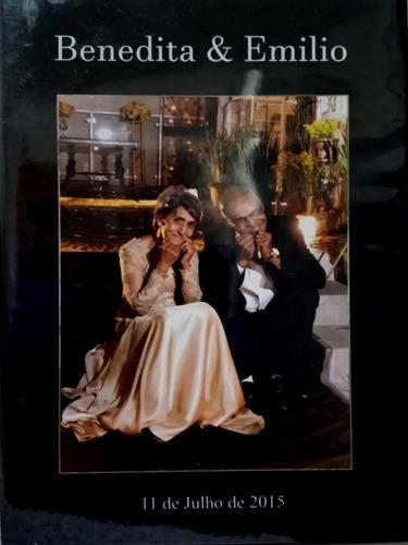 filmagem bodas de ouro - blue-ray