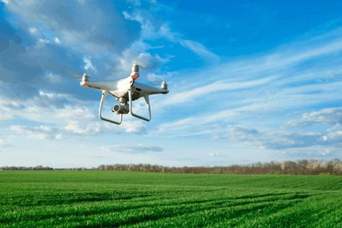 filmagem e edição profissional com drone e equipamentos 4k