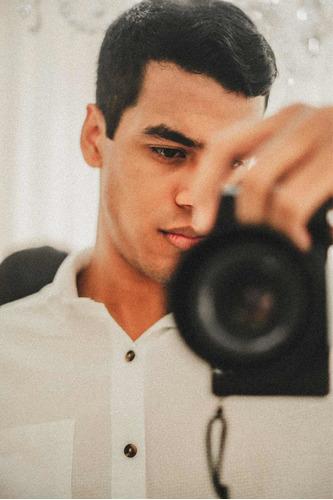 filmagem e fotografia bernardfilms