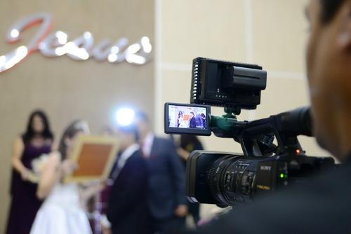 filmagem e fotografia em geral