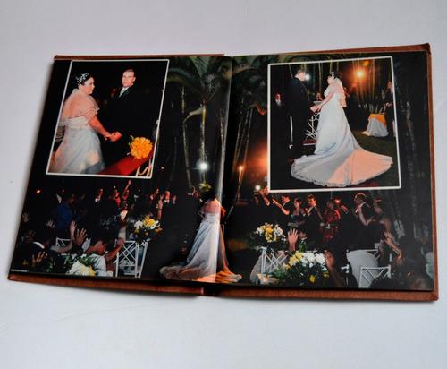 filmagem fotografia casamento, 15 anos, infantil e eventos