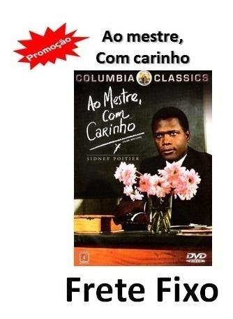MESTRE COM FILME CARINHO BAIXAR DUBLADO AO