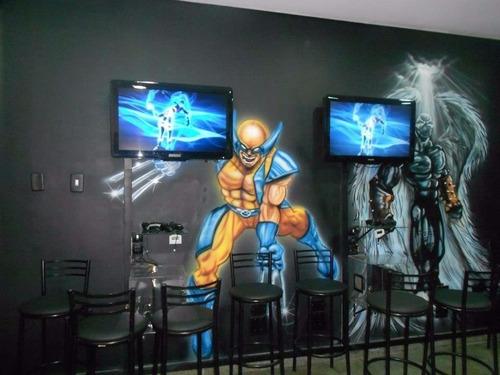 filme blu-ray - homem - formiga 3d - lacrado
