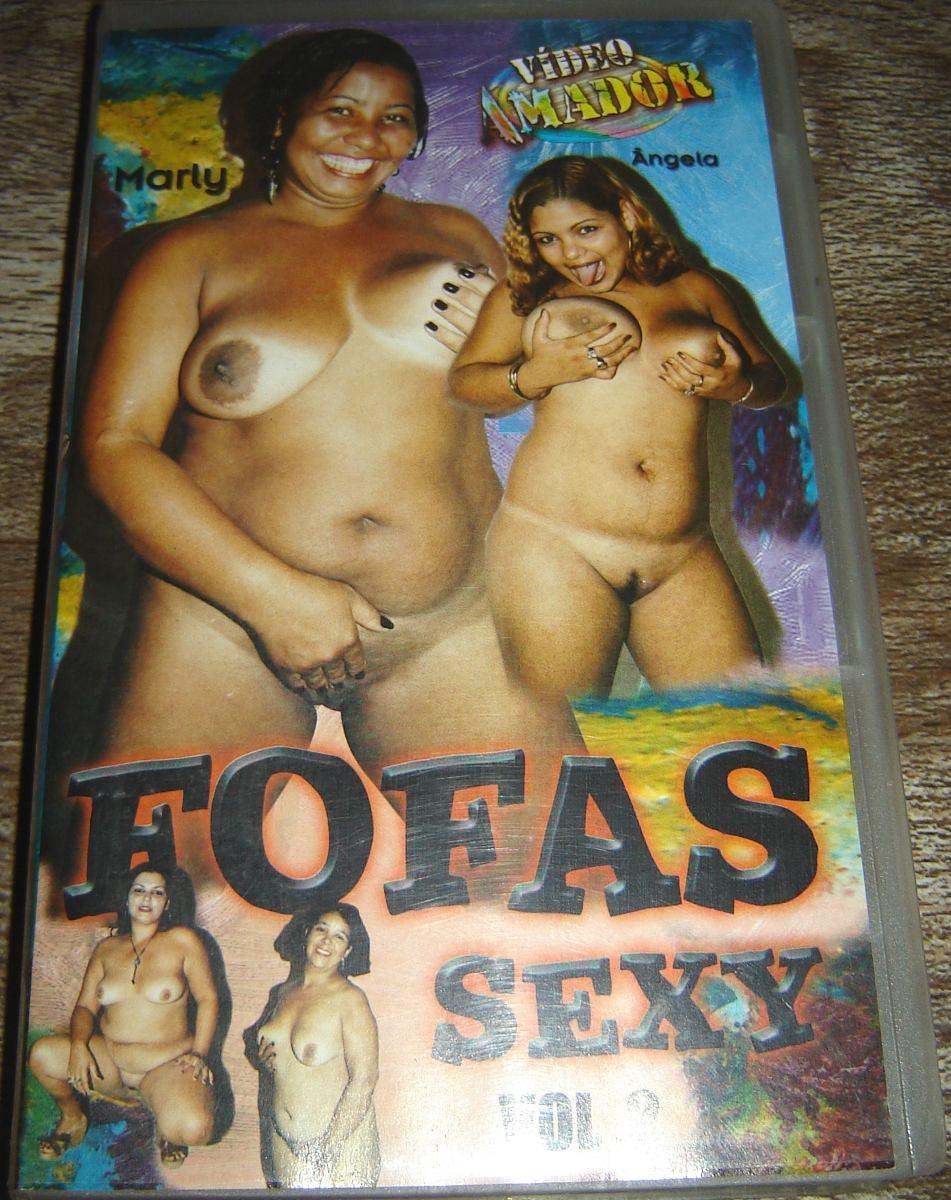 Nice stuff porno brasileiro novo