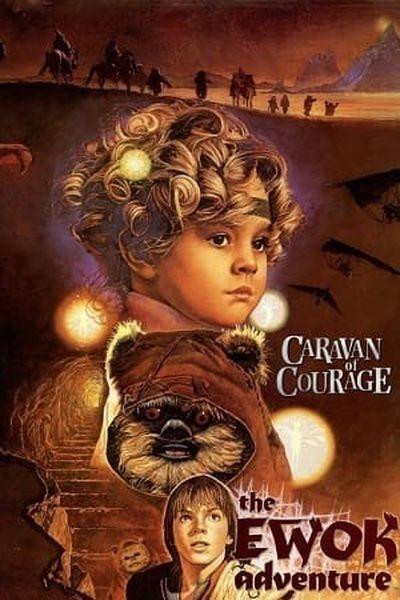 filmes gratis dublado caravana da coragem