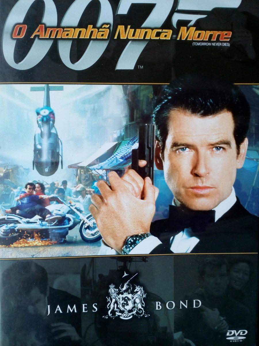 filme 007 o amanha nunca morre