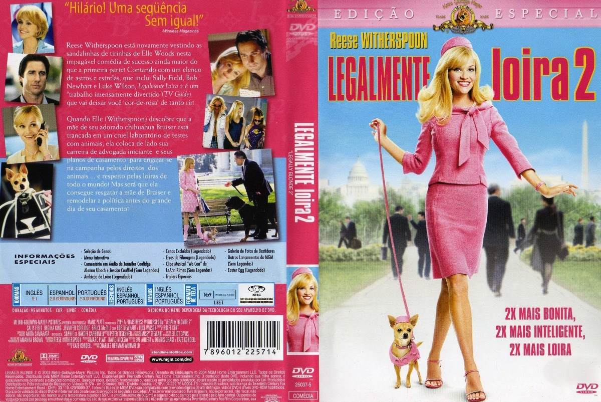 film legalmente a pagamento