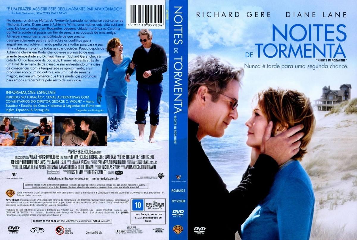 NOITES DE TORMENTA EBOOK DOWNLOAD