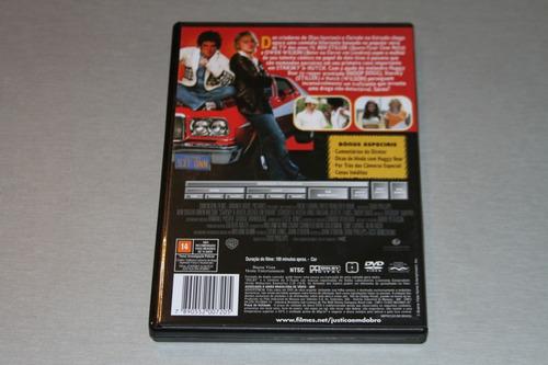 filme filme dvd