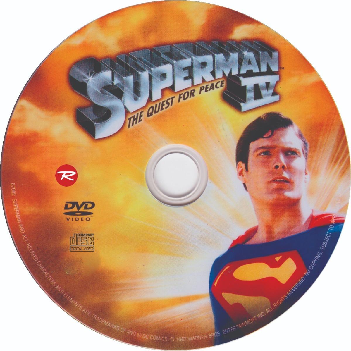 1978 FILME GRATUITO O SUPERMAN DOWNLOAD