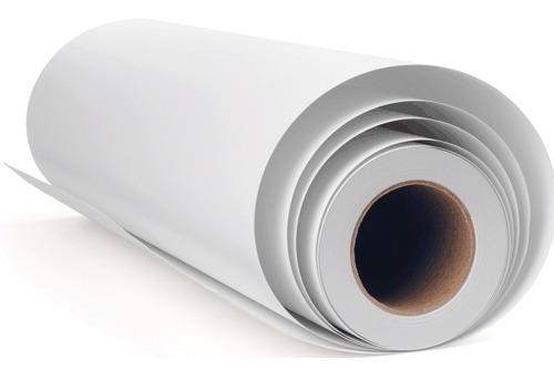 filme para estufa leitoso 8 metros x 10 metros 150 micras sn