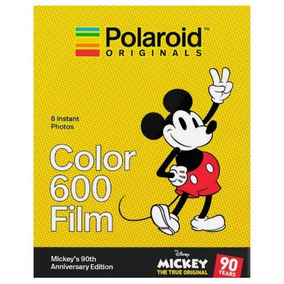 cec08387e Filme Para Polaroid Spectra (colorido) no Mercado Livre Brasil