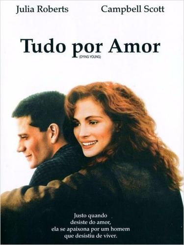 filme - por amor