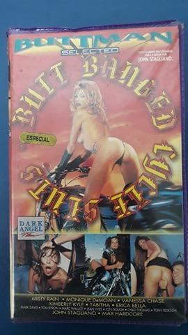 Hardcore Sex Toy Porn