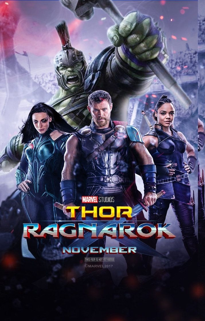 Thor Ragnarok Stream Hd Filme