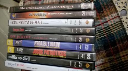 filmes dvd