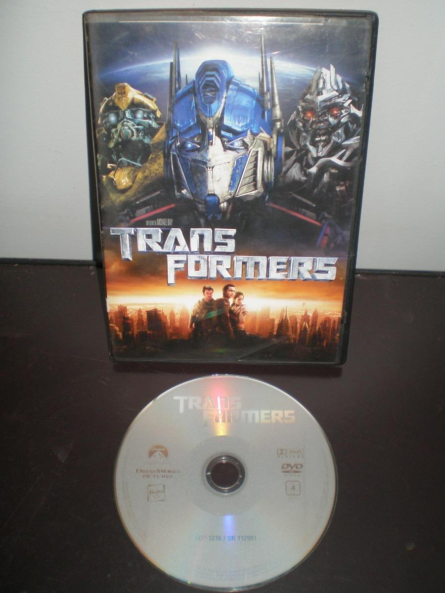 703c23844 Filmes Em Dvd Originais ! - R$ 36,00 em Mercado Livre