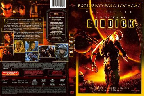filmes em dvd vários títulos