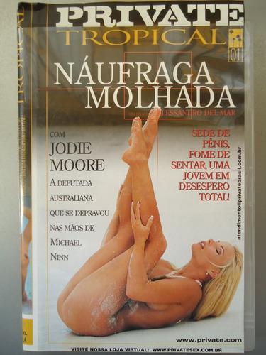 filmes pornôs antigos : jodie moore ( private )