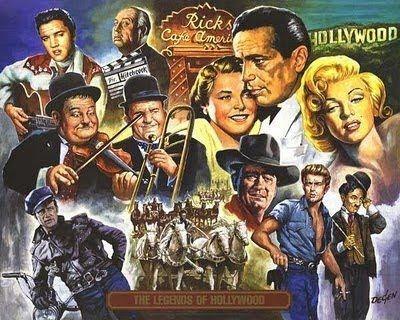 filmes raros clássicos e antigos arquivo mp4 mkv br ou ing