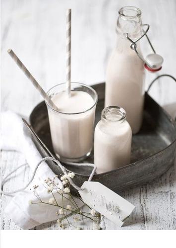 filmjolk iogurte + kefir de leite