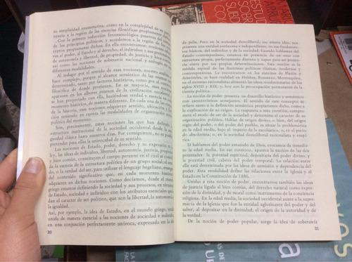 filosofía de constitución colombiana de 1886. ligia galvis