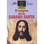 Libro * El Enigma De La Sabana Santa * - Pedro Guirao