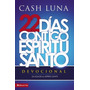 Libro De Cash Luna 22 Dias