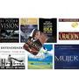 Colección De 8 Libros De Myles Munroe Pdf