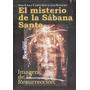 Libro * El Misterio De La Sabana Santa *