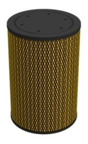 filter a //filtro tipo a  cat mod 417-8134