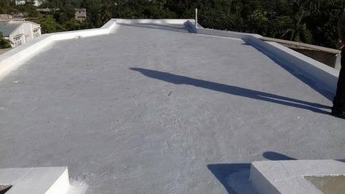 filtraciones de techo en santo domingo: 809-273-7599