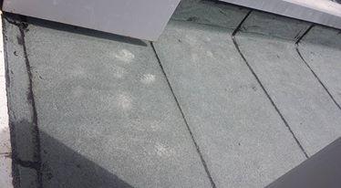 filtraciones en techos e impermeabilización sd 809-273-7599