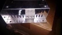 filtro 3 phase rasmi eletronics