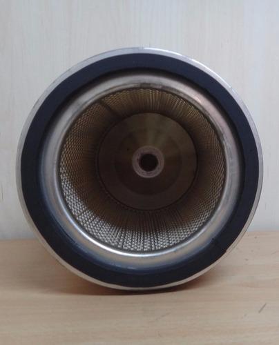 filtro 46357 kubota 15484-11210 isuzu 8-934156-0520 ca5070