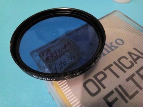 filtro 49 mm c12