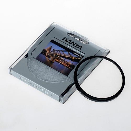 filtro 58mm filtro