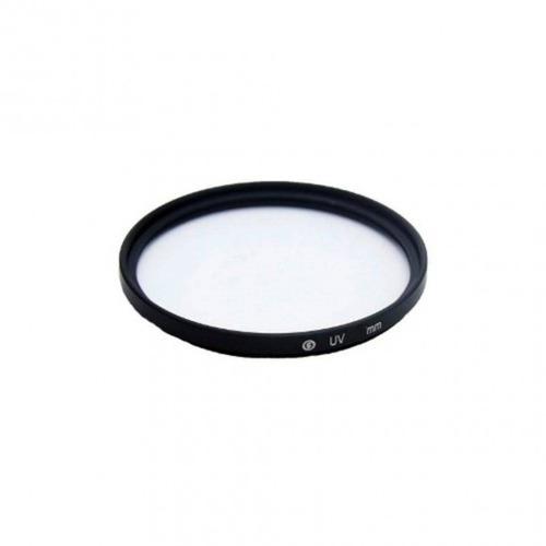 filtro 58mm greika