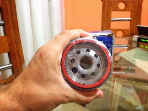 filtro acdelco pf 47 wix 51040 chevrolet