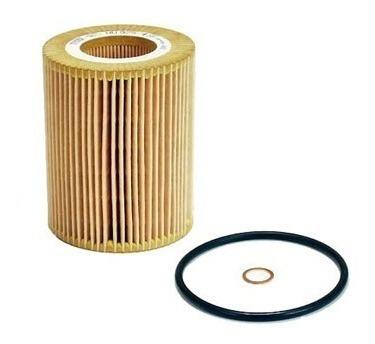 filtro aceite 512300  bmw 320i 325i 525i m52 m54