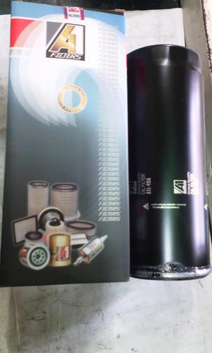 filtro aceite al-49a mack kodiak