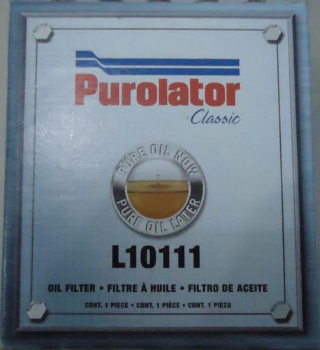 filtro aceite astra impala meriva montana cavalier l10111 im